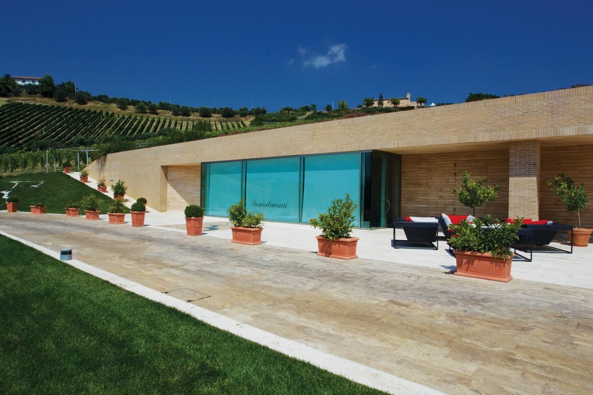 m11-tchin-domodimonti-des-vins-vraiment-naturels-3