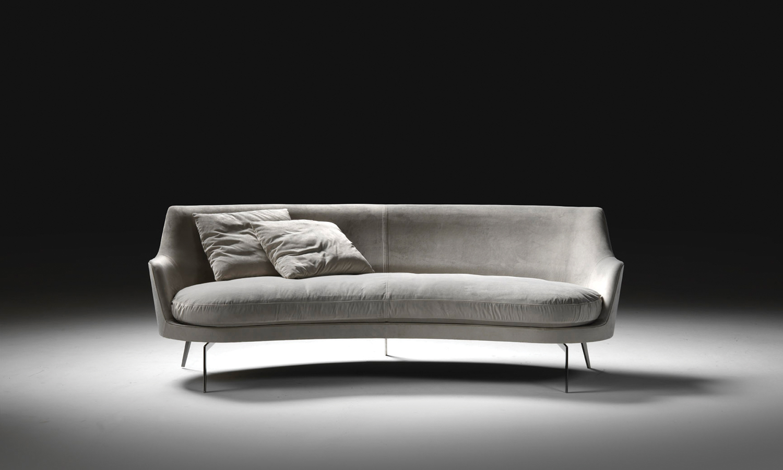 m11-decor-milano-design-canape-guscio