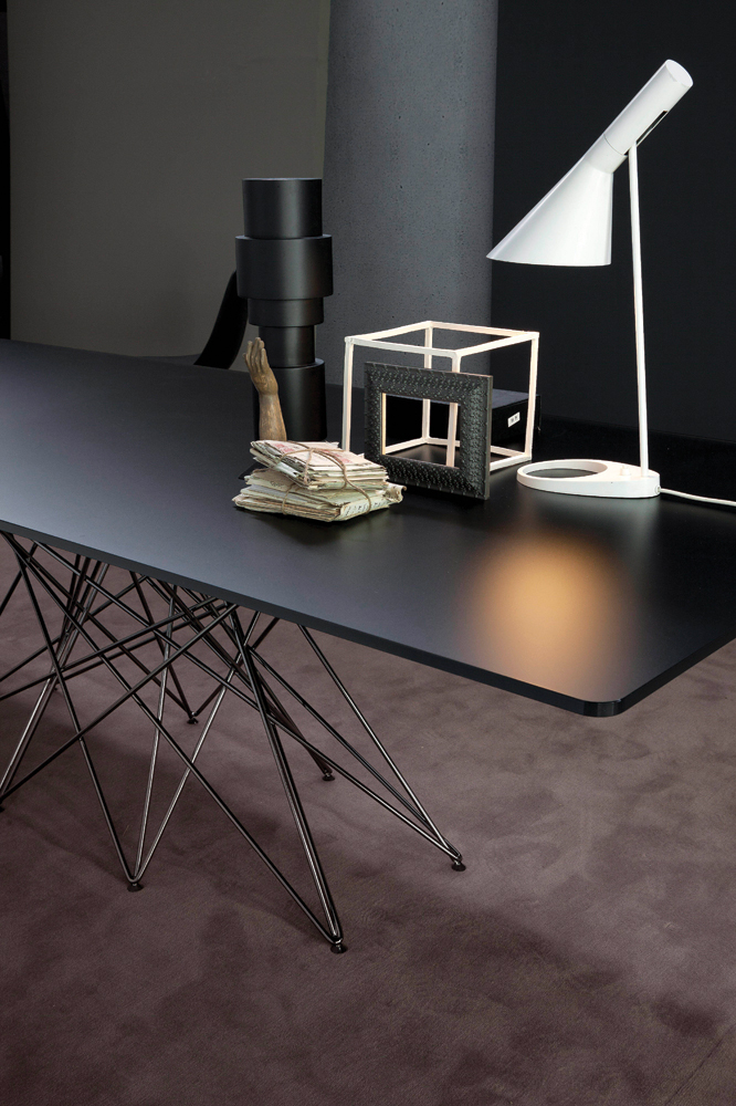 m11-decor-milano-design-table-octa