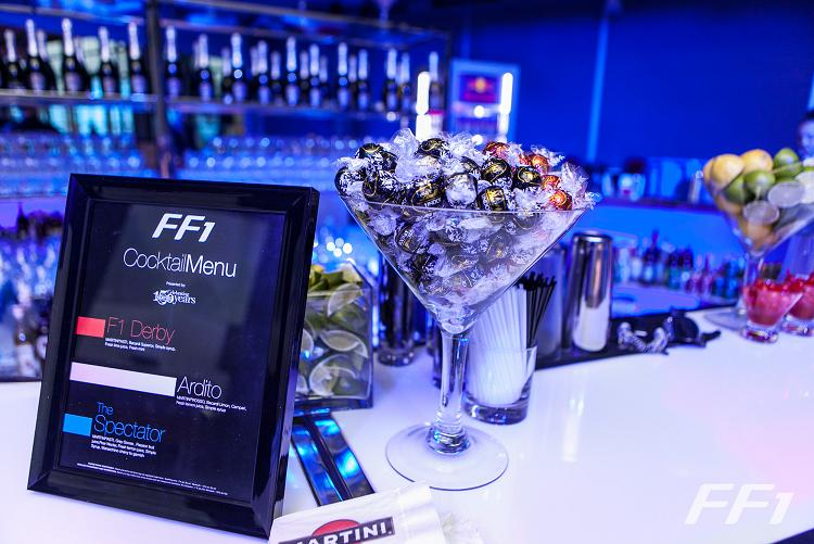 m11-mixte-etait-la-evenement-ff1-detail-chocolates