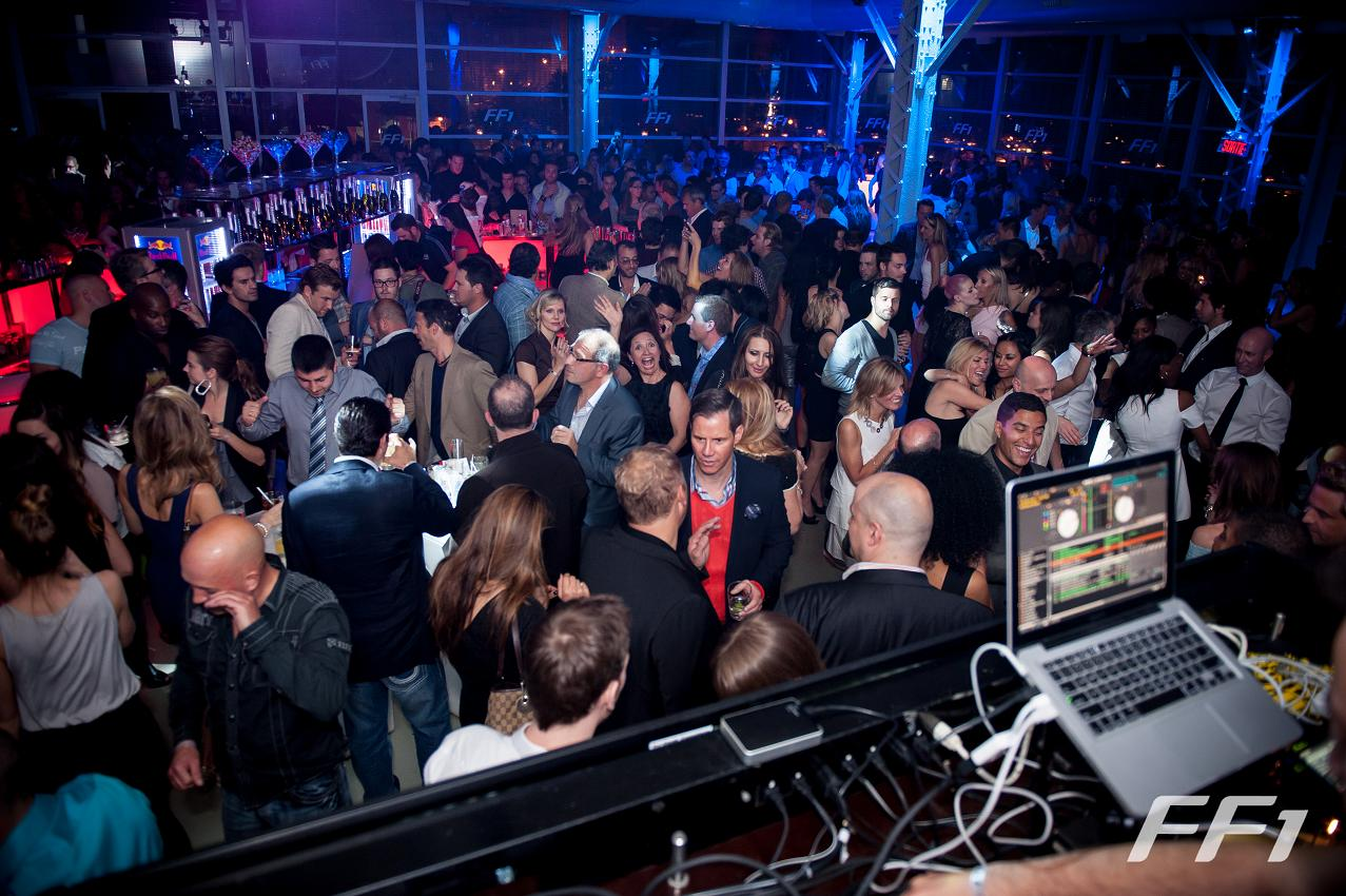 m11-mixte-etait-la-evenement-ff1-from-dj-booth