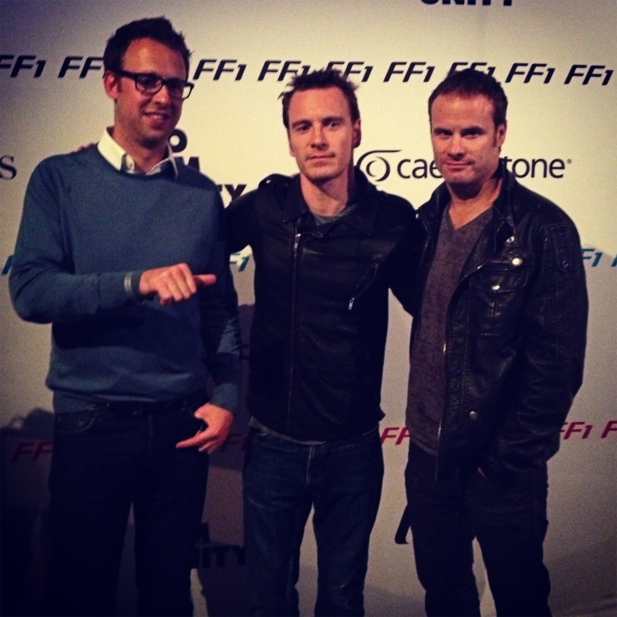 m11-mixte-etait-la-evenement-ff1-michael-fassbender