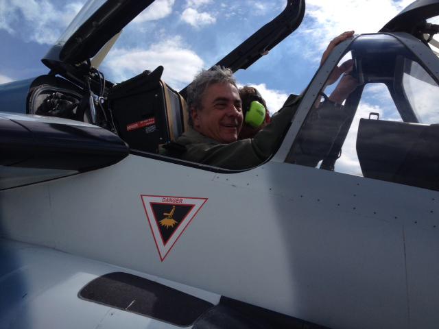 mixte-etait-la-CF-18-02