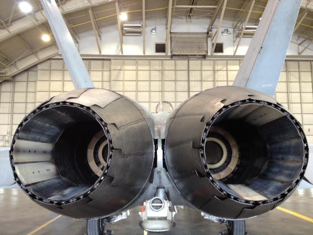 mixte-etait-la-CF-18-04