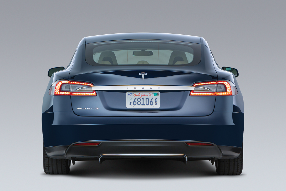 m12-automobiles-tesla-blue-rear