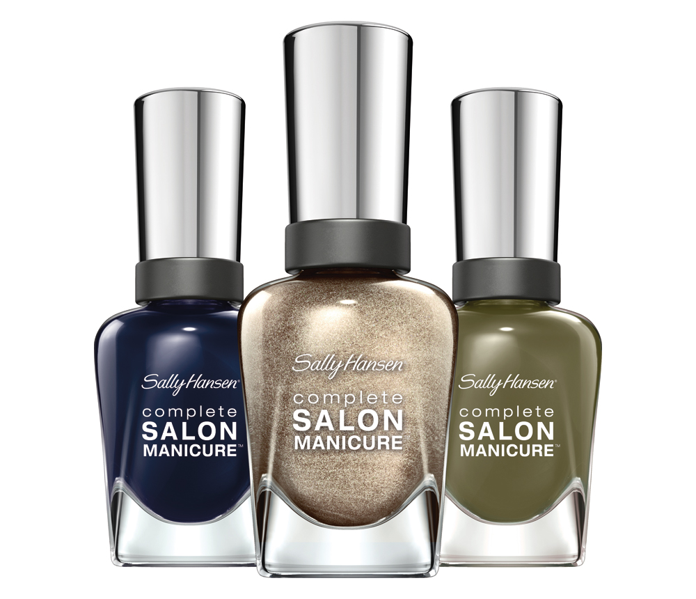 m12-beaute-complete-salon-manicure-sally-hansen