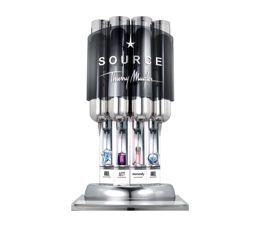 m12-beaute-quadruple-source-fragrance-mugler