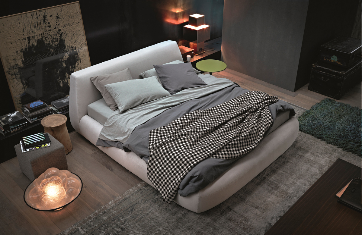 m12-decor-poliform-big-bed