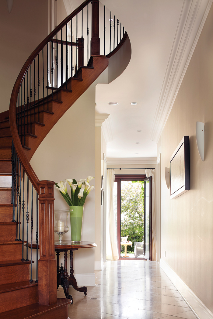 m12-interieur-classique-et-decontractee-classic-and-casual-04