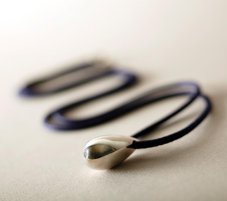 m12-mixte-magazine-accessoires-accessories-06