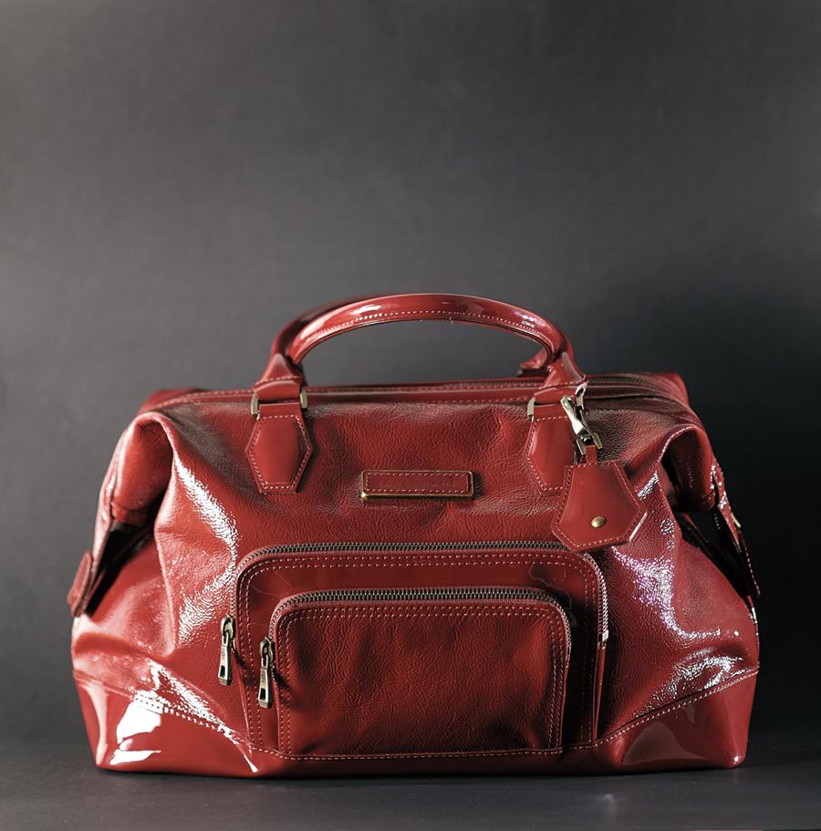 m12-mixte-magazine-accessoires-accessories-09