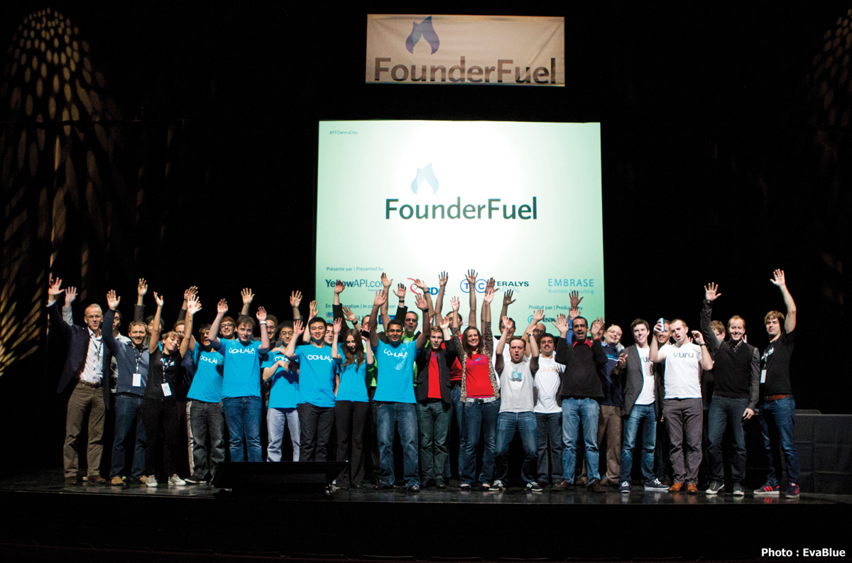 m12-passion-alan-macintosh-en-mission-inauguration-de-founderFuel-novembre-2011---founderFuels-inaugural-demo-day-november-2011