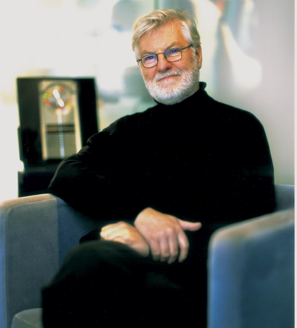 David Lewis (1991)