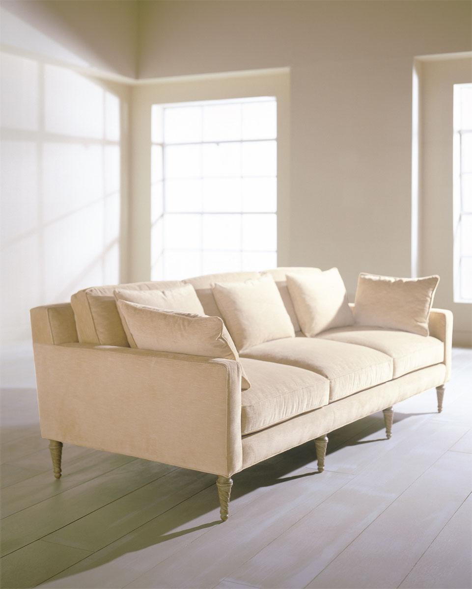la maison althorp 500 ans d 39 histoire mixte magazine. Black Bedroom Furniture Sets. Home Design Ideas