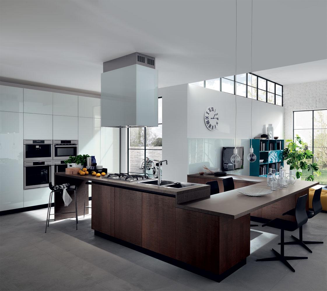 smart ideas mixte magazine. Black Bedroom Furniture Sets. Home Design Ideas