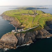 m10-destination-golf-en-irlande-old-head-golf