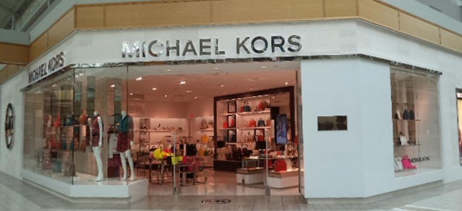 official michael kors outlet omhx  Michael Kors maintenant ouvert 脿 Fairview Pointe Claire