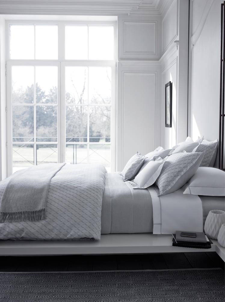 m12 nouveautes invitation mixte magazine. Black Bedroom Furniture Sets. Home Design Ideas