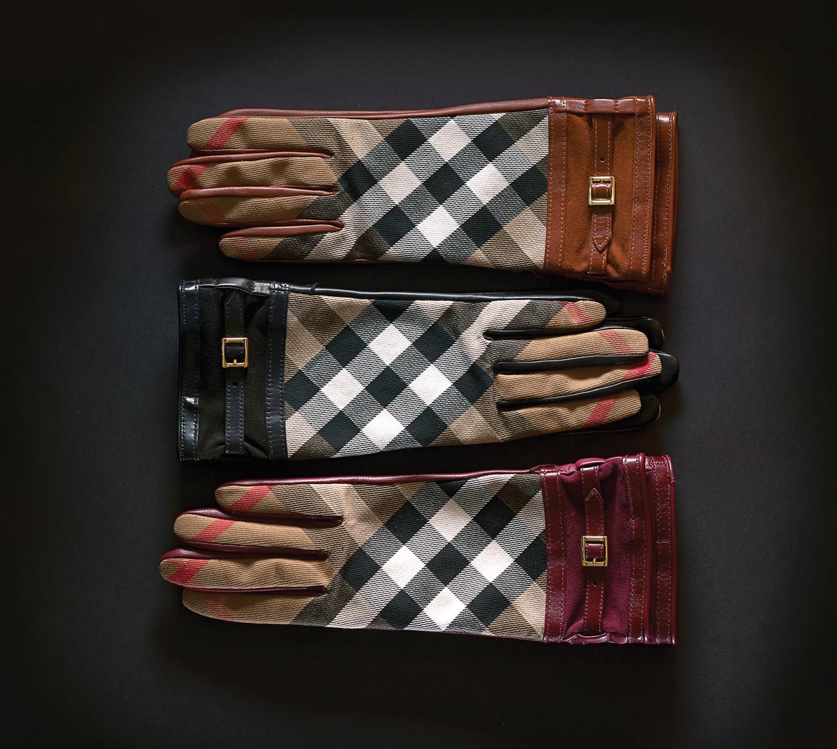 m13-accessoires-elle-gants-burberry