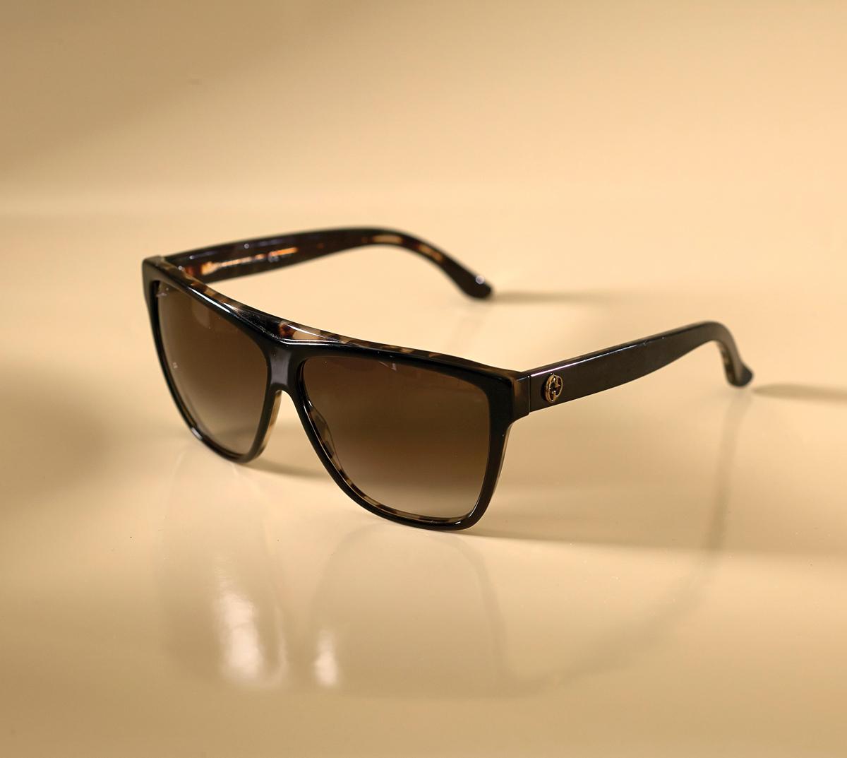 m13-accessoires-elle-lunettes-gucci