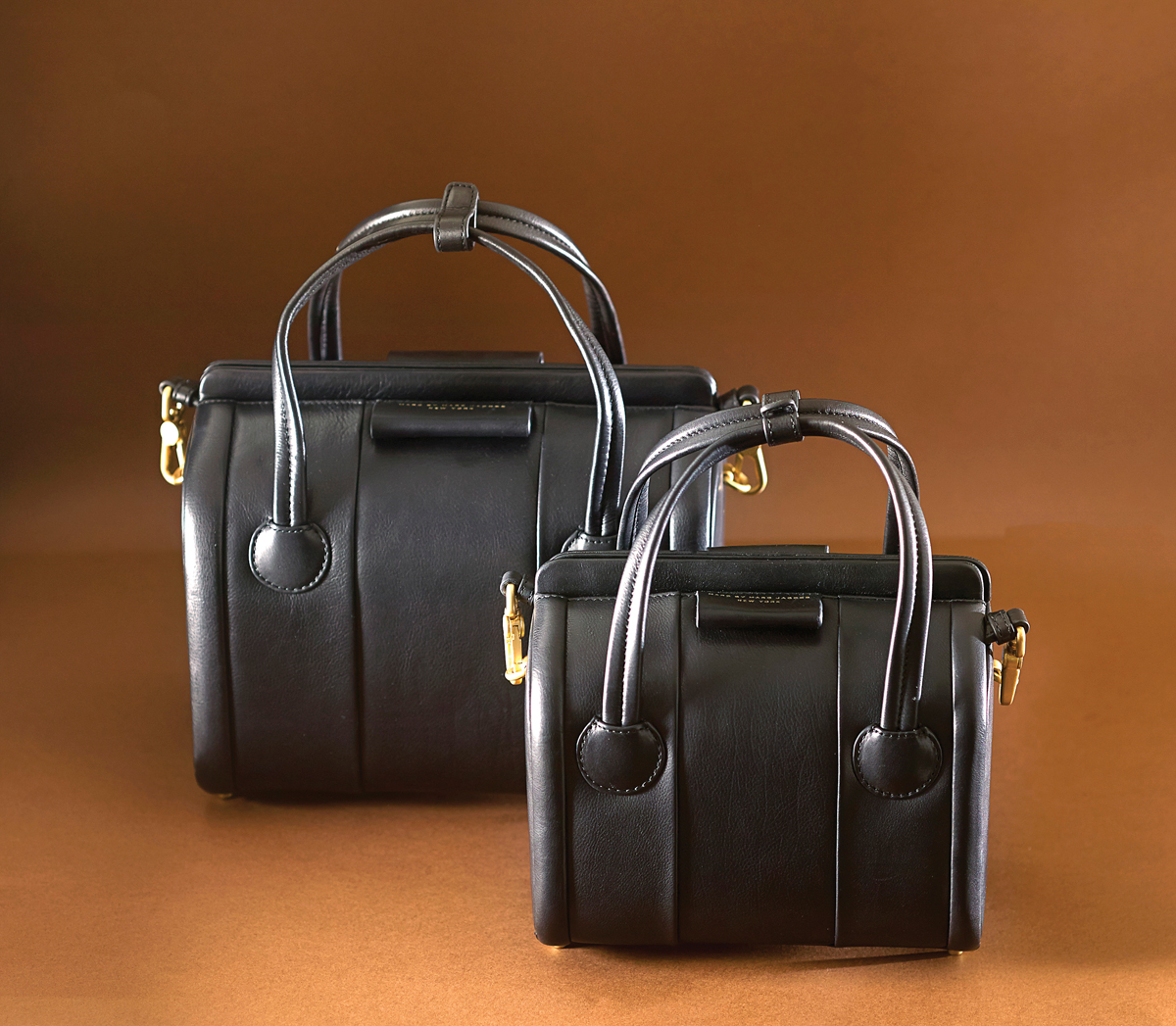 m13-accessoires-elle-sacs-a-main-marc-jacobs