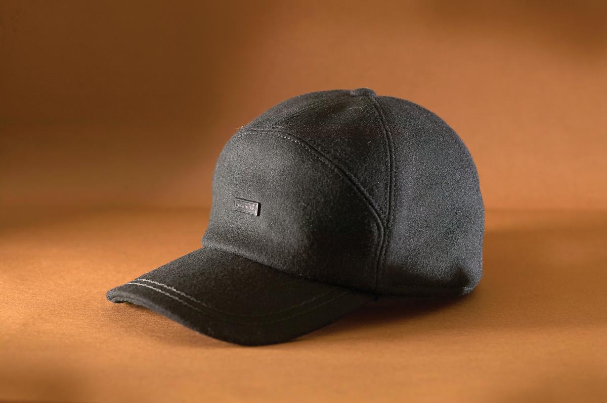 m13-accessoires-lui-casquette-paul-et-shark