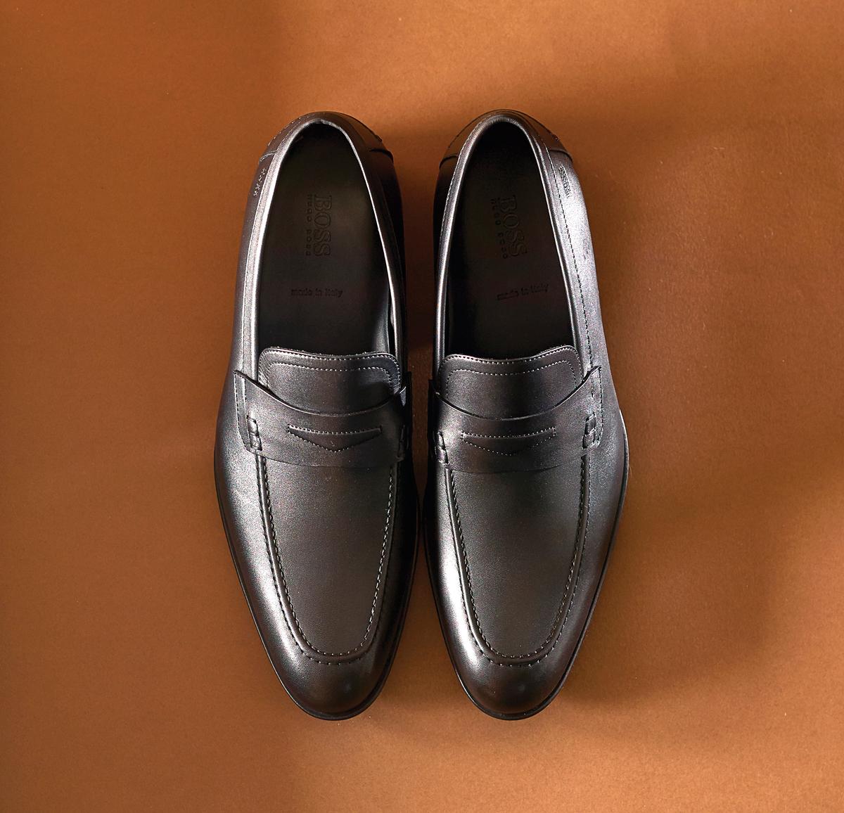 m13-accessoires-lui-chaussures-sorti-hugo-boss