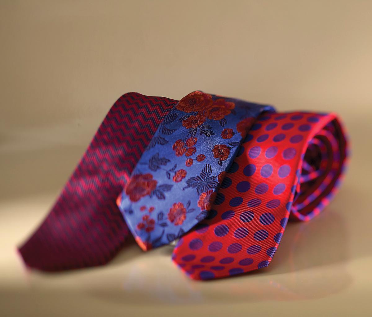 m13-accessoires-lui-cravates-duchamp-london