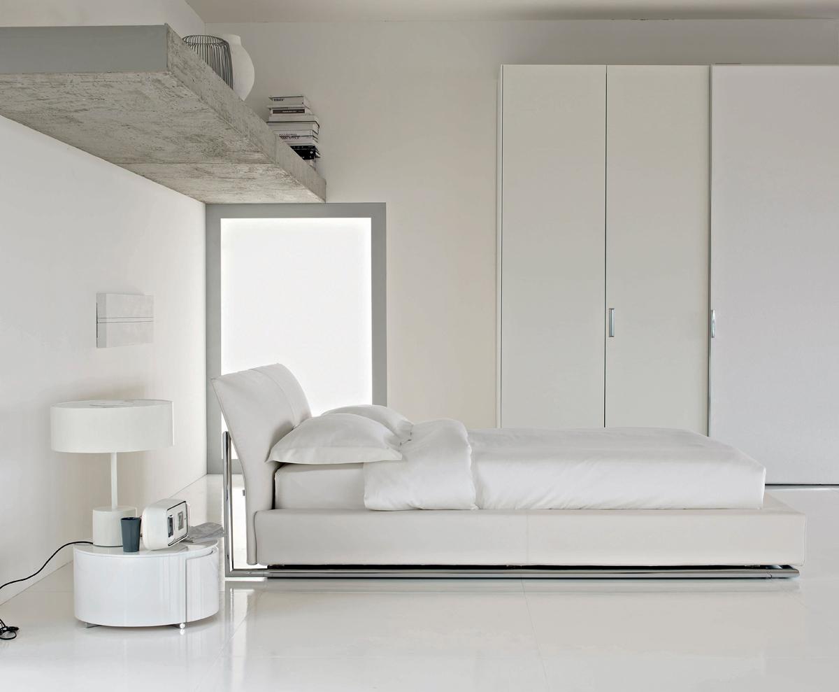 Chambre coucher italienne tess avec charles meubles for Chambre a coucher vocabulaire