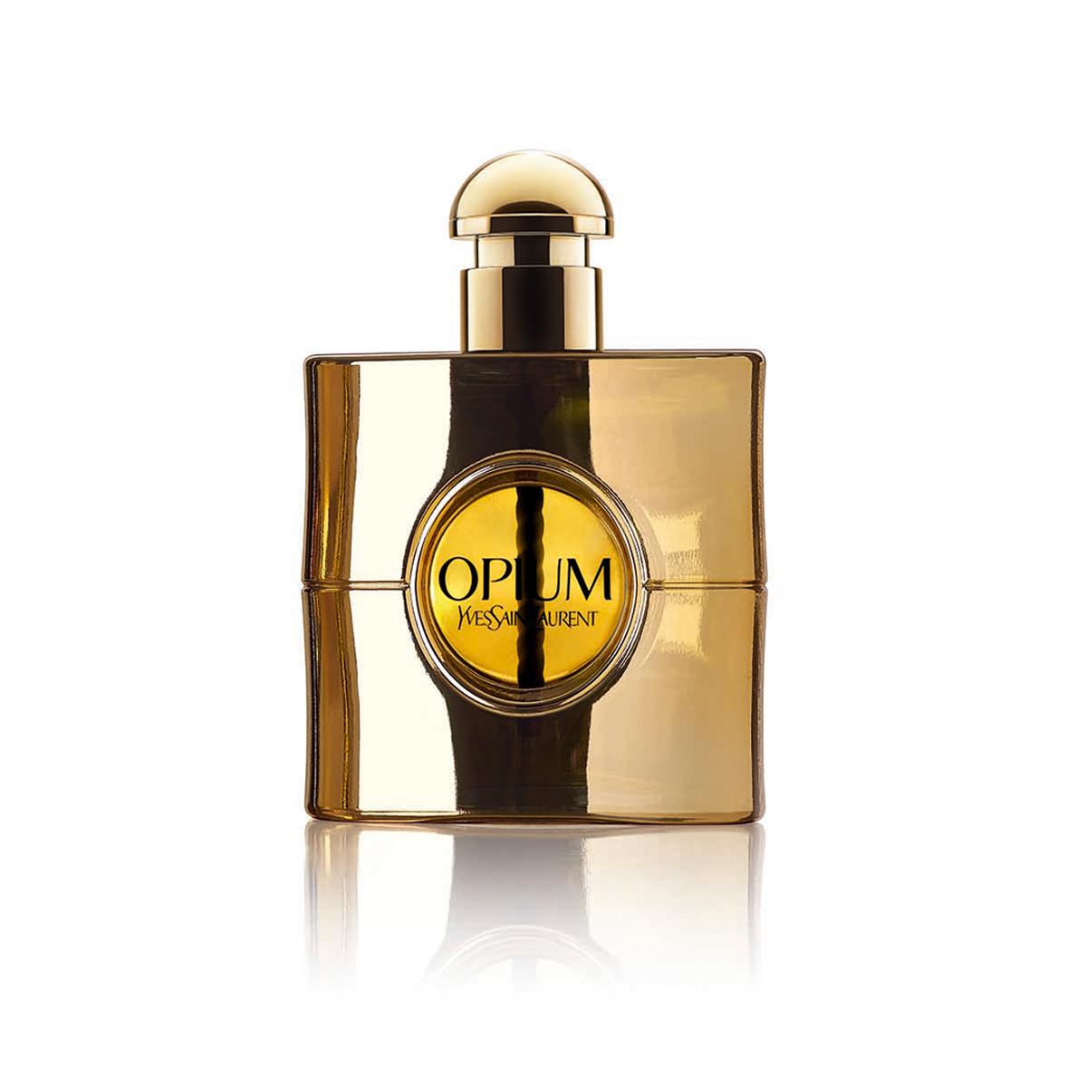 m13-parfum-troublant-opium-yves-st-laurent