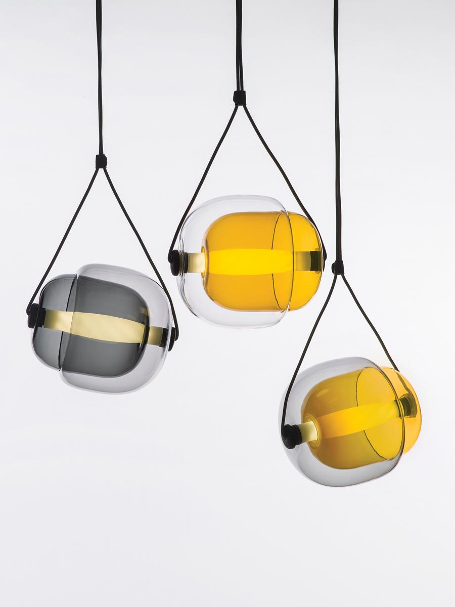 m13-deco-lampe-capsula-de-brokis-08
