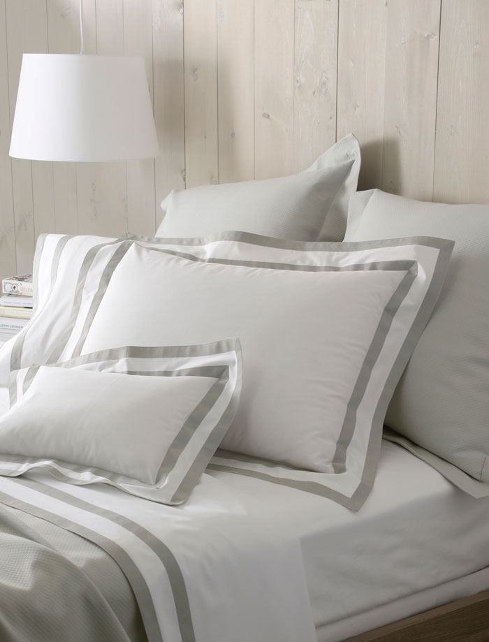marlowe_bed