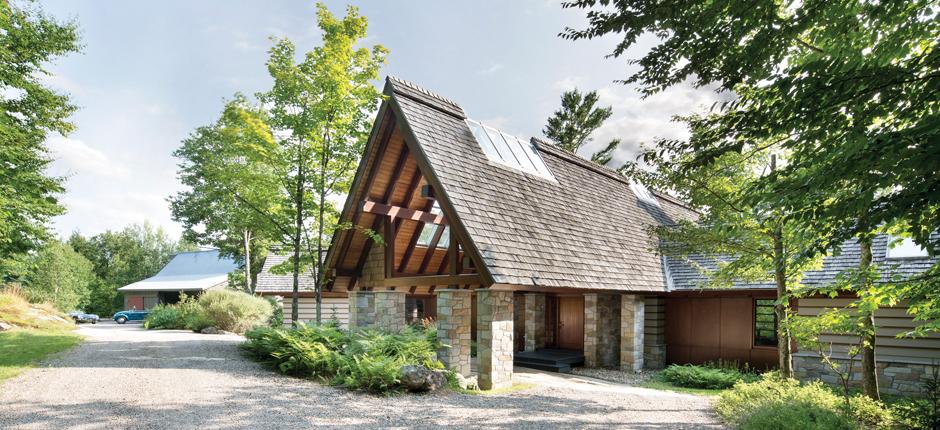 m16-interieur-architectes-architects-Gagnier-Villeneuve-cover
