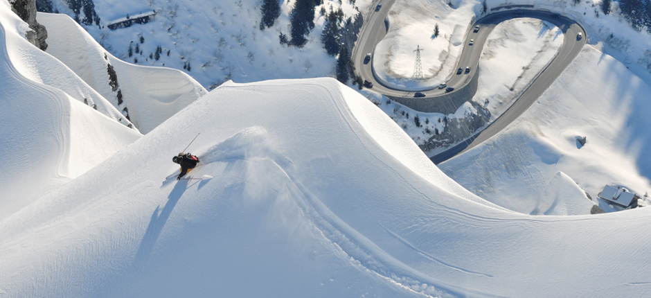 m17-escale-stopover-zurs-autriche-station-sky-arlberg-cover