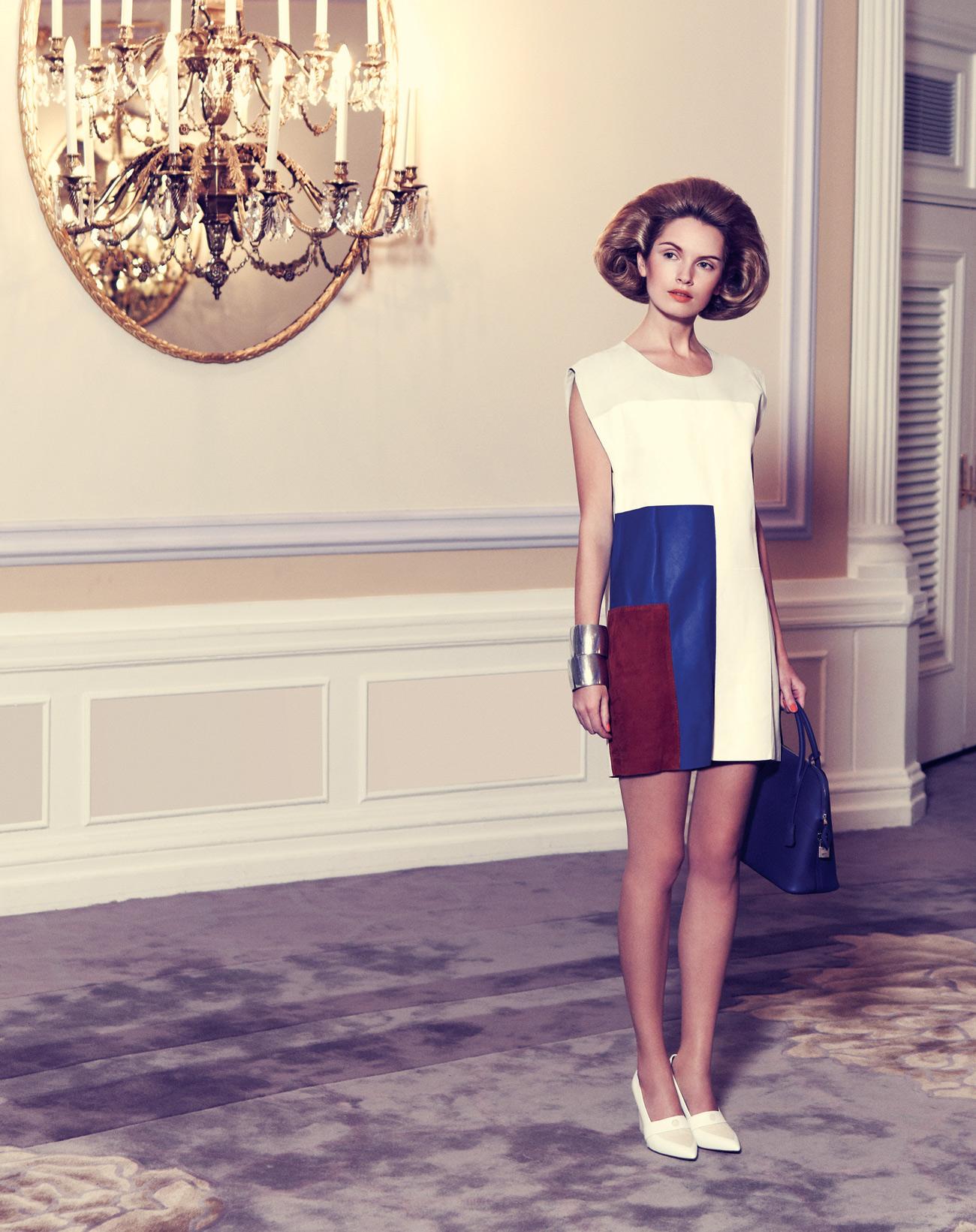 m10-mode-robe-en-cuir
