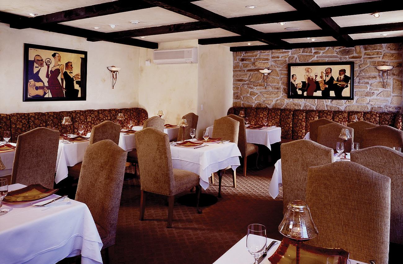 m12-restaurants-auberge-carmel-01