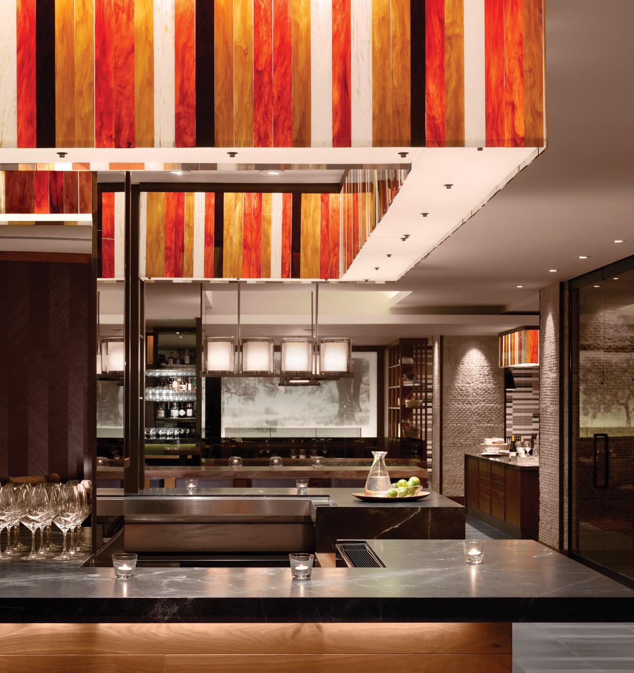 m12-restaurants-parallel-37