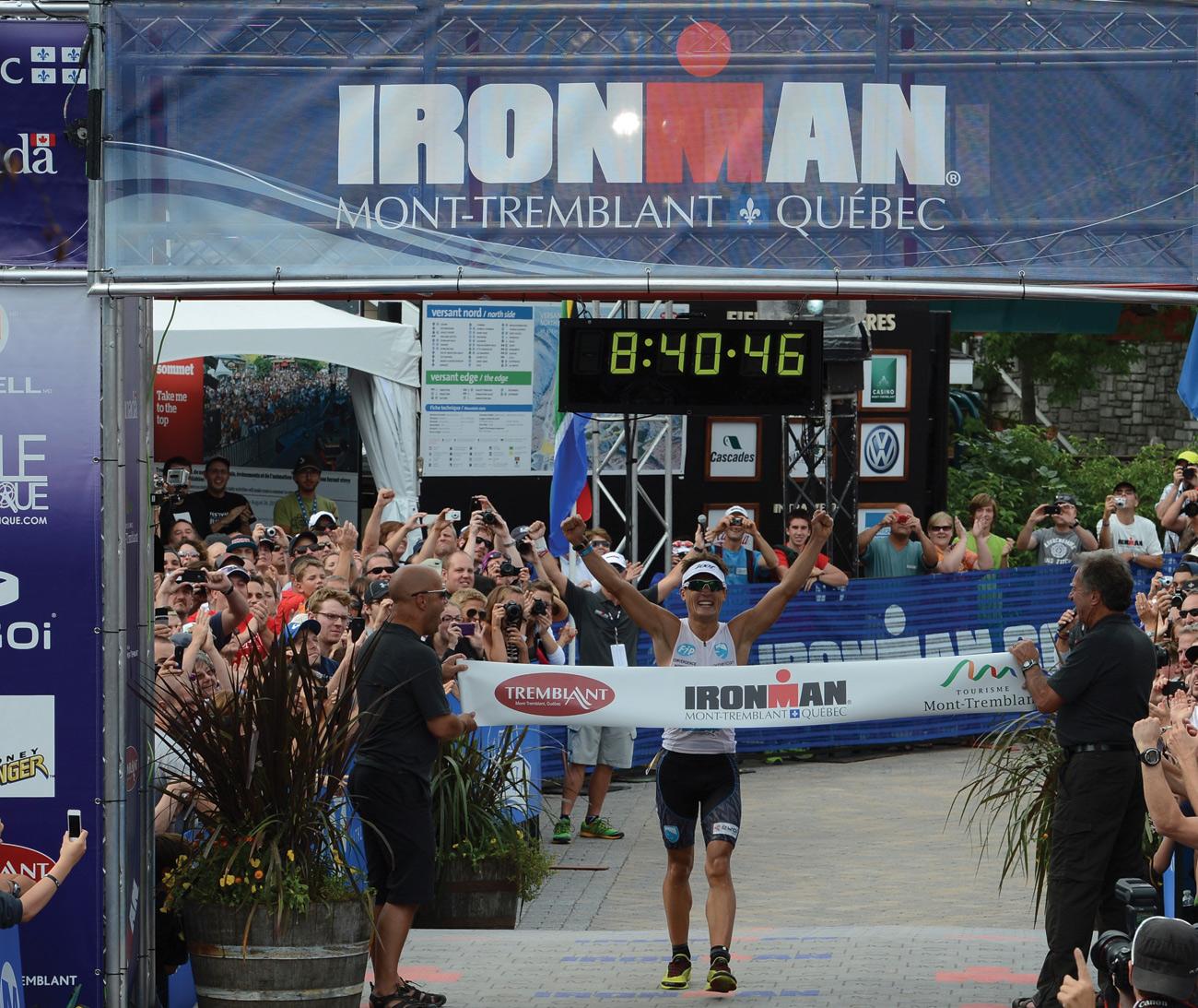 m12-sport-ironman-mont-tremblant-romain-guillaume-vainceur-2012