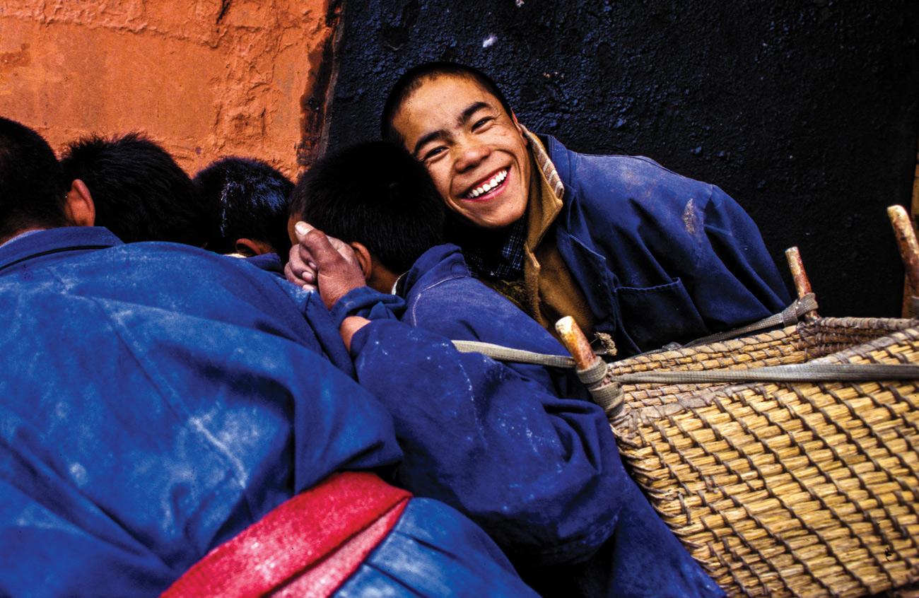 temba-le-tibetain-05