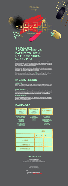 LE-PLAYGROUND---One-Pager---Vertical---en