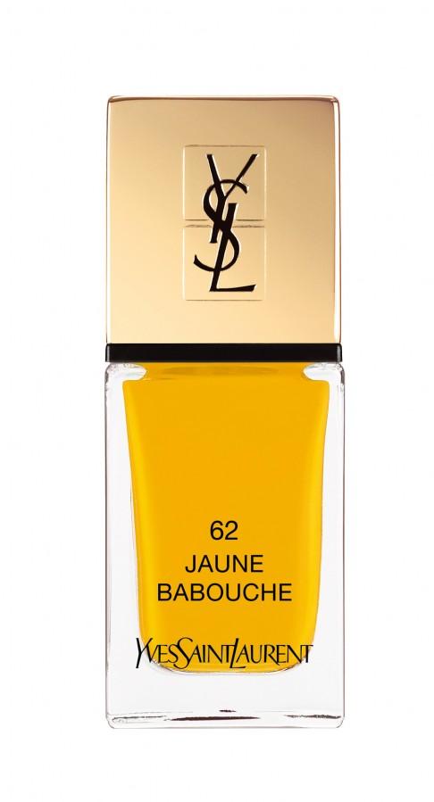 m19-beauty-lumiere-solaire-La_laque_Couture_n62_Jaune