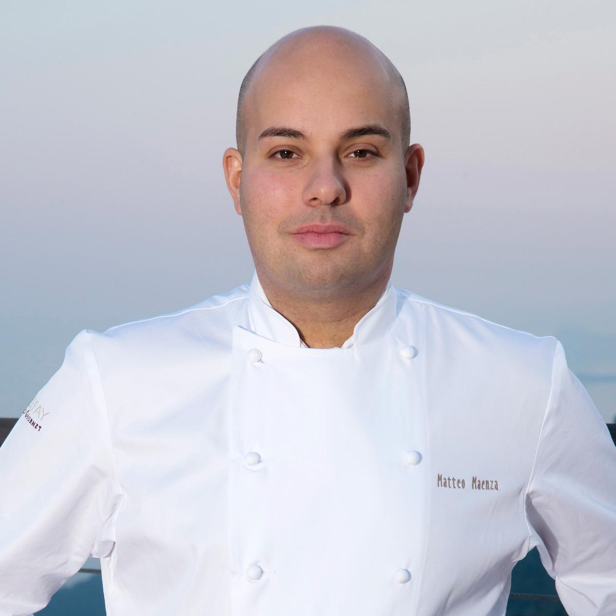 chef-matteo-maenza-2