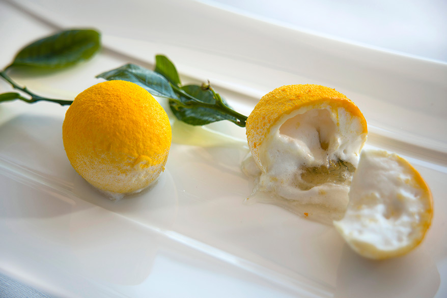 lemon-mousse-citron