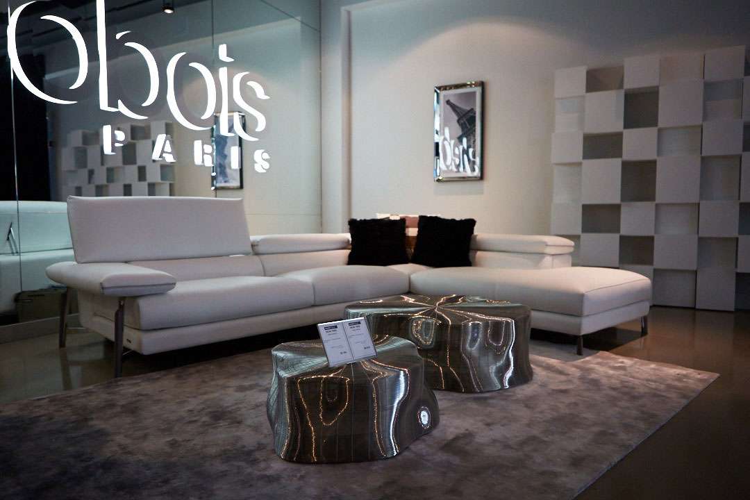 tournante roche bobois great great chaise bar but new chaise de bar roche bobois with chaise. Black Bedroom Furniture Sets. Home Design Ideas
