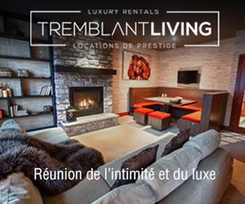 TremblantLiving