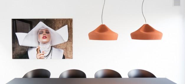 m22-interieur-maitres-cubes-contemporary-cubism-lf
