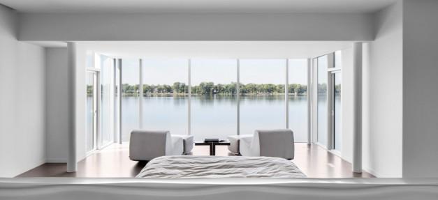 m23-interieur-aufildeleau-waterfront-lf