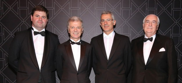 m23-folie-Renaud-de-Gironde-Bernard-Peillon-Arik-Levy-and-Yann-Fillioux-Franois-Goiz-lf