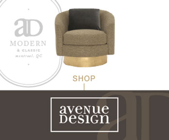Avenue Design