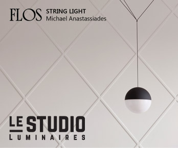 Le Studio Luminaire